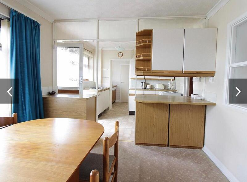 Kitchen Refurbishments Benfleet, Essex