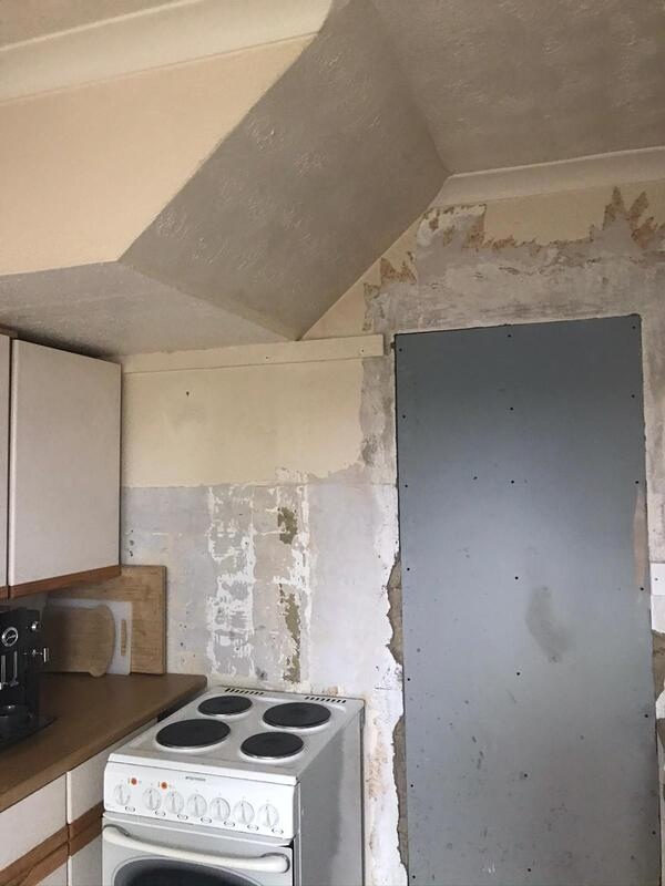Kitchen Refurbishment Essex